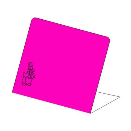 Étiquettes neutres - Gamme PRIMETIQ - 112 001SON