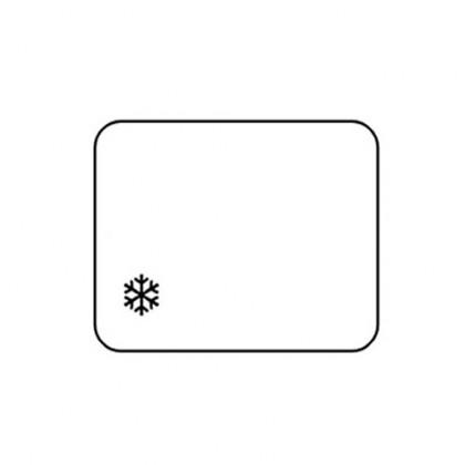Étiquettes neutres - Gamme PRIMETIQ - 112 001HSECN