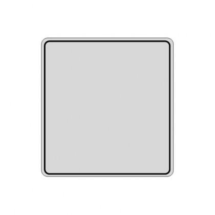 Étiquettes neutres - Gamme PRIMETIQ - 112 001CSECN