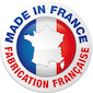 LSM Made in france